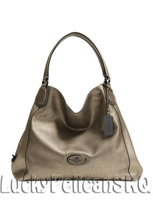 BIG fan of couch bags, but the outlets is the only place I get mine. only $39.99 So much cheaper!Check it out!!