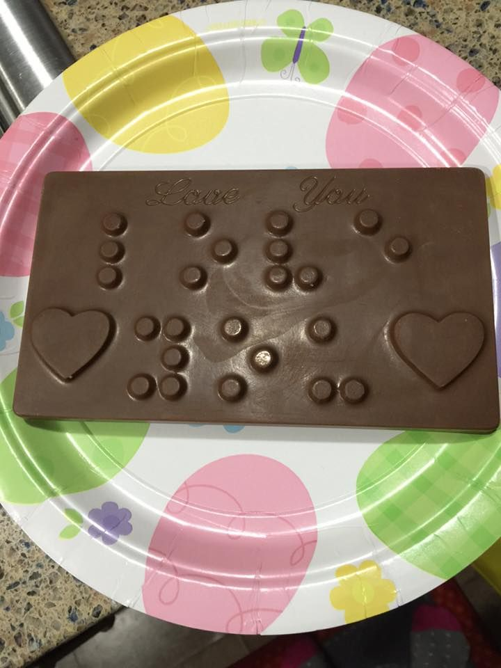 17 Best Images About Braille On Pinterest Student Helen