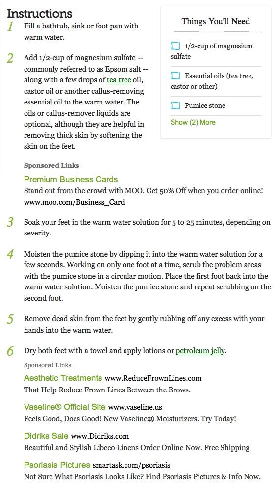 Hardship Letter Template 18 sherwrght@aol Pinterest Letter - best of undertaking letter format for immigration