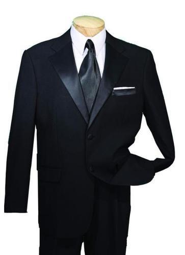 37 best images about Suit on Pinterest | Men's business fashion ...