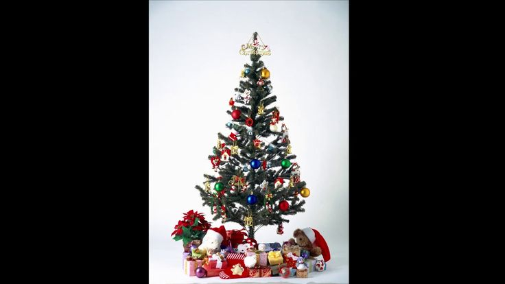where to buy christmas trees near me ?clash of clans christmas tree,deco...