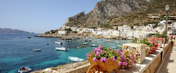 Live Like A Local – Holidays to Sicily