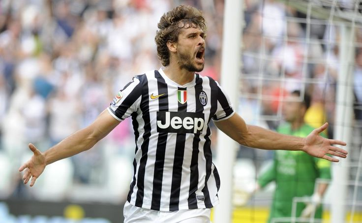 Llorente says Tevez and himself make a great duo!: Juventus striker, Fernando Llorente has talked up his strike partnership with Carlos Tevez and played down suggestions he is unhappy at the club. The Spaniard scored the opening goal in the Bianconeri's 3-0 thrashing of Napoli on Sunday (10/11), with Andrea Pirlo and Paul Pogba sealing an impressive win for the reigning Serie A champions. In the recent weeks rumors have erupted suggesting that since the forward struggles to break into...