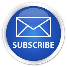 Subscribe to my mailing list: http://goo.gl/UjgB6m