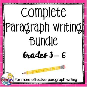 complete the paragraph with words from A paragraph should consist of six to seven sentences no, it should be no longer than three sentences long actually, it should include a topic sentence, several supporting sentences, and possibly a concluding sentence.