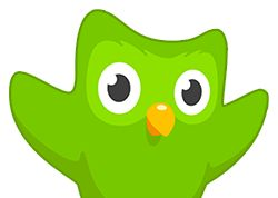 Duolingo: Learn Esperanto for Free The beta version is up and running. I love it - it's fun and funny.