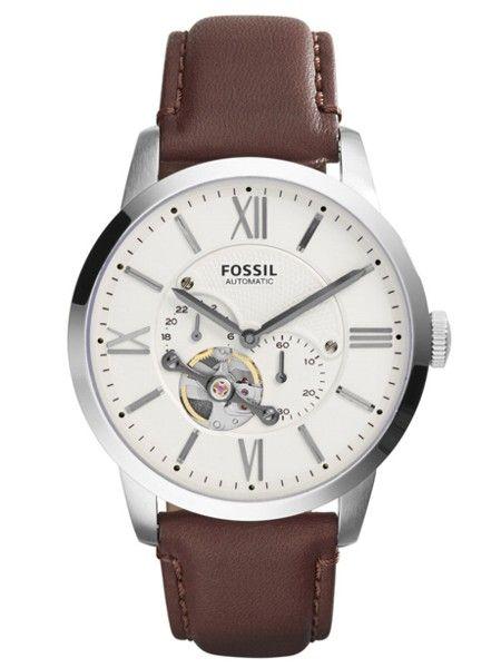 FOSSIL TOWNSMAN | ME3064