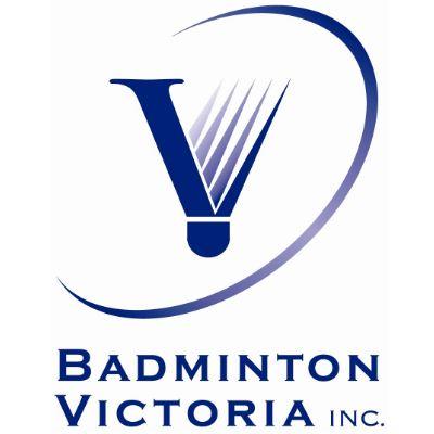 Badminton Victoria