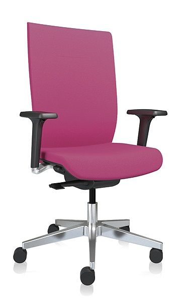 Html Genesys Office Furniture Home Page: http://www.genesys-uk.com The Kind  Task Chair is a versatile and co-ordinated range of seating, with numerous  ...
