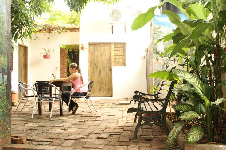 Valledupar - Colombia #provinciahostelvalleduparn  #Colombia #travel #traveler #traveling #lp #lonelyplanet #Enmicolombia #MaravillasdeColombia #hostel #hosteling #bakcpacker #backpacking #SouthAmerica #hostelworld #culture #nature #adventure #traveltheworld #hostelbookers #hostelworld #hw #lonelyplanet #lp #tripadvisor #traveltips #traveltips #tips #trip #ecotravel #photography #viajes #valledupar http://provinciavalledupar.com/