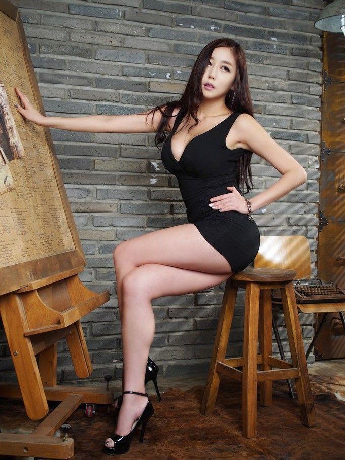 Showing Porn Images For Amateur Asian Korean Bbc Porn -5156