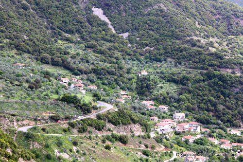 Panoramio - Photos by KINTIS CHRISTOS > ΚΙΝΤΗΣ ΧΡΗΣΤΟΣ