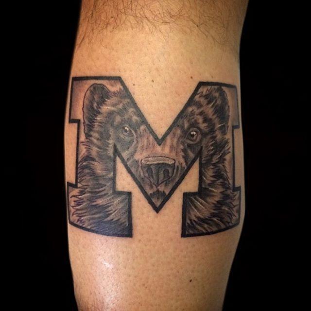 9 best tattoo ideas images on pinterest tattoo ideas for Best tattoo artists in michigan