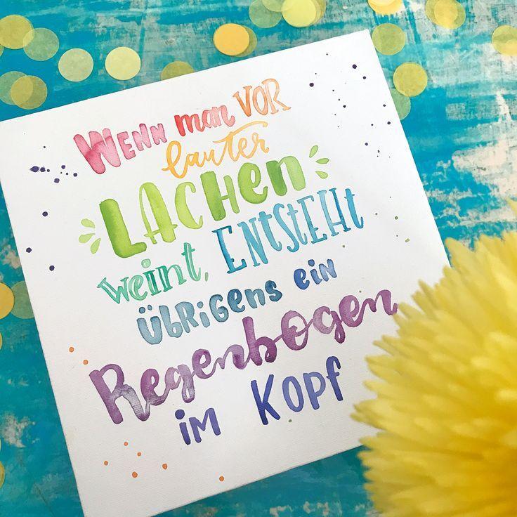 """Gefällt 246 Mal, 20 Kommentare – Kirsten Albers (Gelbkariert.de) auf Instagram: """"Happy Montag ihr Lieben! Das hier ist ein Projekt aus dem Buch """"…"""