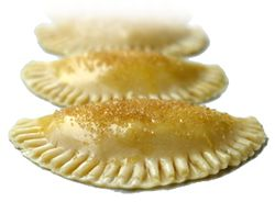 empanadas http://www.celiaco.org.ar/cocina-sin-tacc/recetas/recetas-saladas