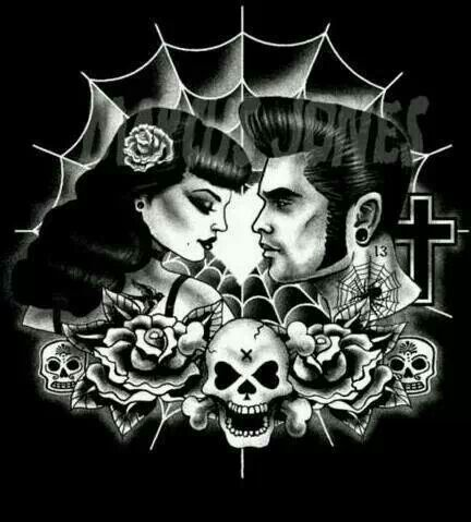 54 best CHICANO ART & MORE images on Pinterest | Lowrider ...