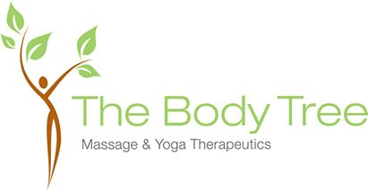 The Body Tree - CT Yoga Therapeutics and Massage Therapy Center of Litchfield