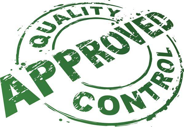 Jasa Konsultan ISO 9001 di Medan Makassar, Jasa Konsultan ISO 22000 di Medan Makassar, Jasa Konsultan ISO 14001 di Medan Makassar, Jasa Konsultan OHSAS 18001 di Medan Makassar, Jasa Konsultan ISO dan OHSAS di Medan Makassar, Jasa Konsultan ISO 27001 di Medan Makassar,