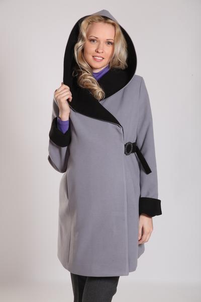 Верхняя одежда для беременных, фото. Купить в интернет магазине