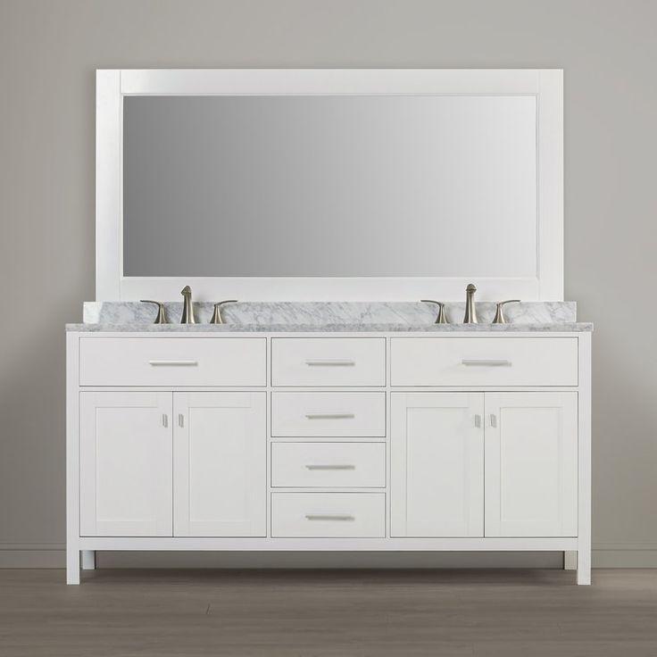 Best 25 Mirror Set Ideas On Pinterest 4 Mirror Set 3