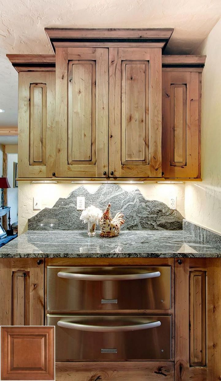Pics And Images Of Second Hand Limed Oak Cabinets For Sale Oakkitchencabinets Cabinets Alder Kitchen Cabinets Knotty Alder Kitchen Alder Cabinets