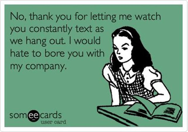 Funny E-Cards That Tell It Like It Is (37 pics) - Izismile.com