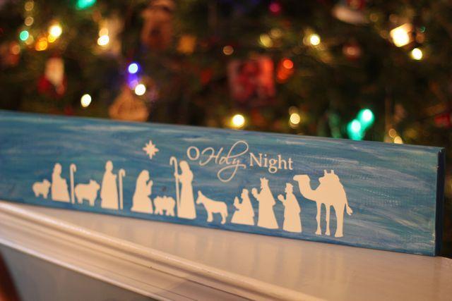 The best of the best Holiday knock off decor! - Debbiedoo's | Debbiedoo's