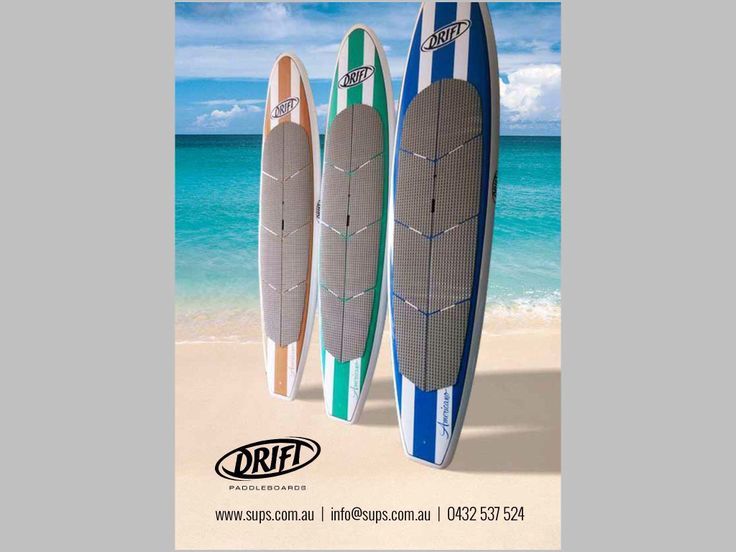 Beautiful retro paddleboard styles to choose from. Great price $1399 down to $899 package deals available now