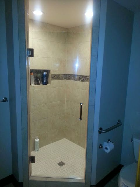 Best 25 Neo Angle Shower Doors Ideas On Pinterest Neo