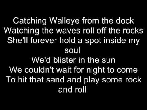 New kids summertime lyrics
