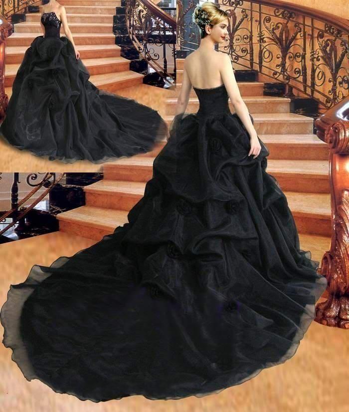 93 Best Ladivascloset Images On Pinterest Party Wear Dresses
