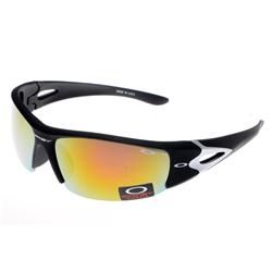 Got these bad boys on the way for a 50% discount through