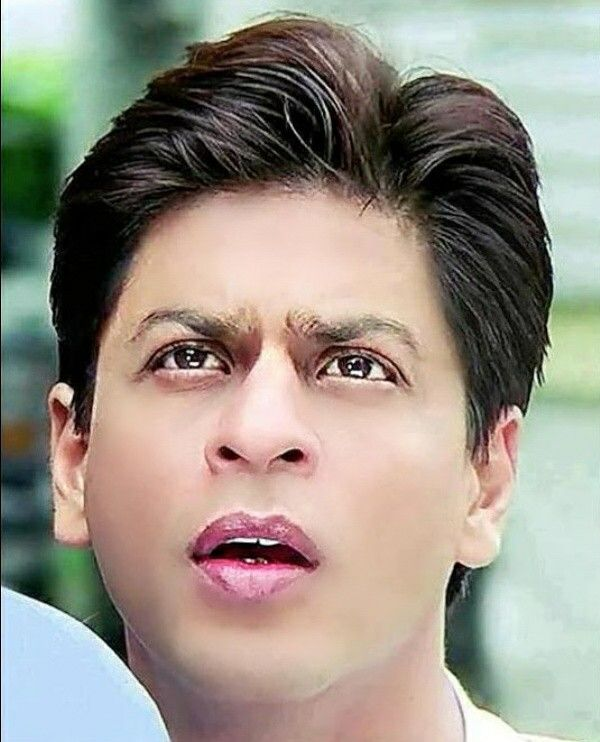 srk hair style 17 best images about shahrukh khan on rohit 8935