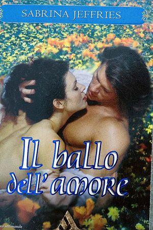http://image.anobii.com/anobi/image_book.php?item_id=01e2e241a644d67b46&time=&type=4