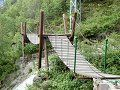 Excursiones en Andorra: Camino del Gall de Soldeu a Canillo
