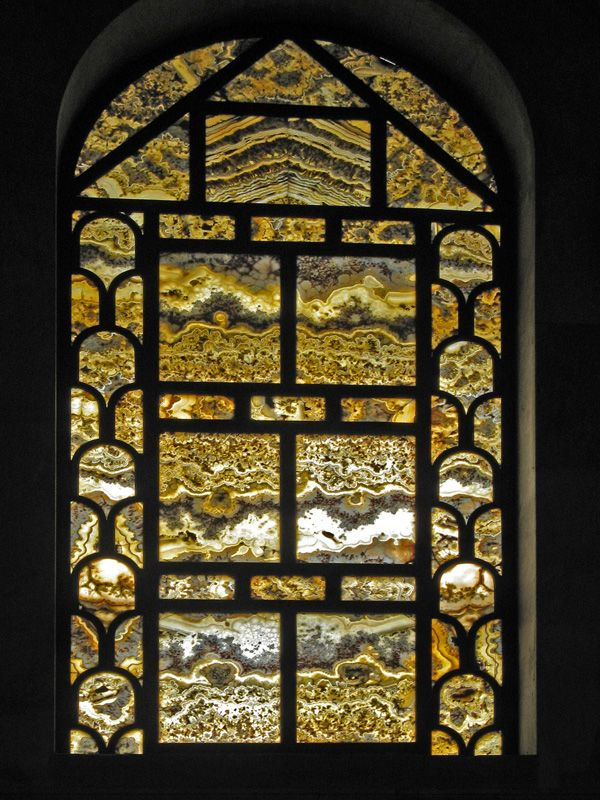 Alabaster Glass Panels : Best images about glas on pinterest window panels