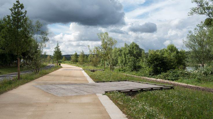 http://agenceter.com/projets/carrieres-sous-poissy-parc-du-peuple-de-lherbe/