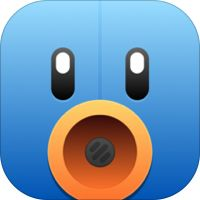 Tweetbot 3 for Twitter. An elegant client for iPhone and iPod touch by Tapbots