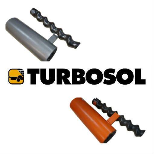 Si buscas repuestos Turbosol para tu máquina, contáctanos http://bit.ly/1Fqcfhf #Turbosol #Premecol #Cassaforma #Construcción #CuidaElMedioAmbiente #PanelDescanso #PanelEscalera #PanelLosa #PanelSimple #RepuestosTurbosol