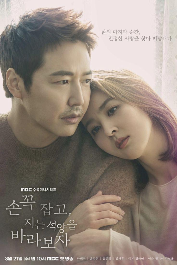 312 best korean drama amp korean movie images on pinterest