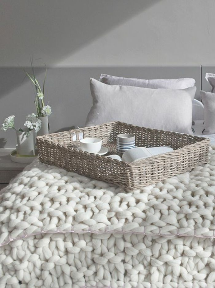 13 best plaid pour canapé images on pinterest   cotton, colors and