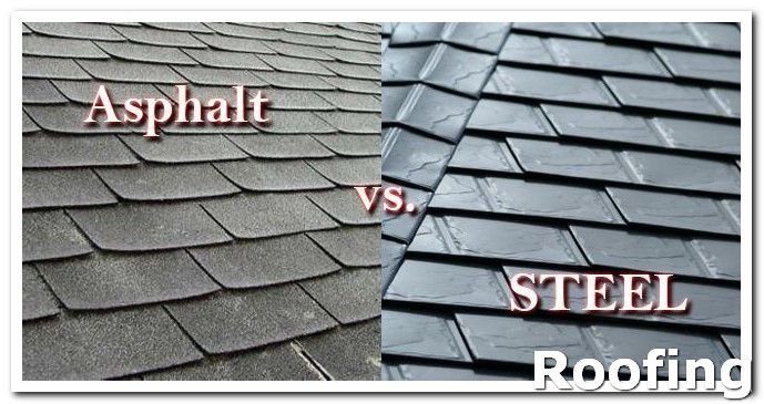 Roofing Materials When You Install A Metal Roof On Your Home Make Sure Accumulated Snow Will Not Slide Off Over Metal Roof Metal Shingles Roof Shingles