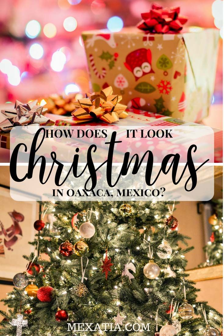 christmas traditions in mexico how we celebrate it in oaxaca christmas traditions travel and. Black Bedroom Furniture Sets. Home Design Ideas