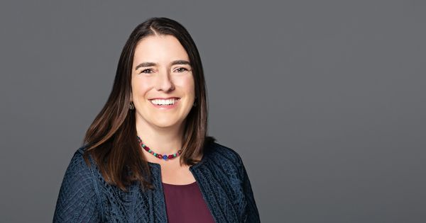 Seat Of Power Episode 7: Caroline Barlerin On Amplifying Voices On Twitter  ||  Tune into our latest episode of Seat of Power with the head of community outreach and philanthropy at Twitter. https://www.forbes.com/sites/emilydrewry/2017/11/22/seat-of-power-episode-7-caroline-barlerin-on-amplifying-voices-on-twitter/?utm_campaign=crowdfire&utm_content=crowdfire&utm_medium=social&utm_source=pinterest
