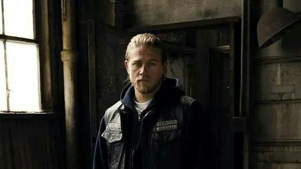 Badboys Deluxe Charlie Hunnam: 1664 Best Sons Of ANARCHY! Images On Pinterest