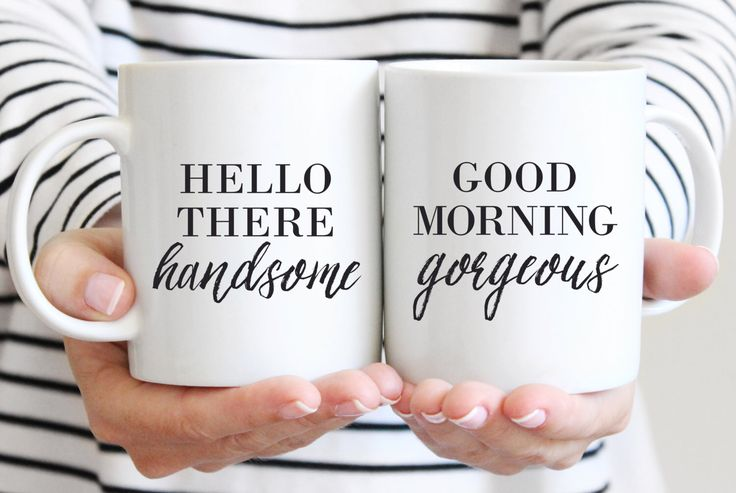What Are Some Good Wedding Gifts: 1000+ Ideas About Good Morning Couple On Pinterest