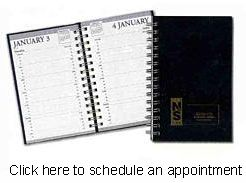 appointment schedule_1.jpg