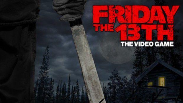 Venerdì 13: Torna l'horror nei videogame!  #follower #daynews - http://www.keyforweb.it/venerdi-13-torna-lhorror-nei-videogame/