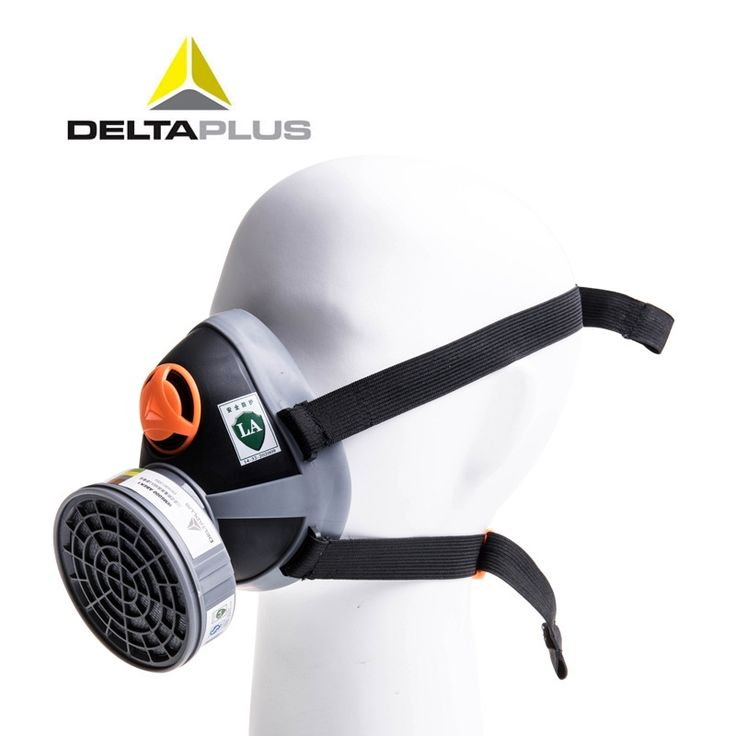 (34.94$)  Watch here - http://aiz9u.worlditems.win/all/product.php?id=32659090499 - NEW RESPIRATOR gas mask Silicone industrial safety respirator dust mask carbon filter pesticides paint spray dust safety mask
