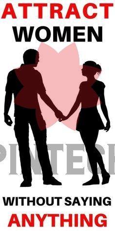 Online-Dating: 10 Tipps für Männer - blogger.com